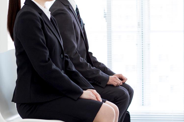 キャリア形成・就職活動サポート