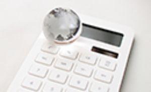 税制上の優遇措置