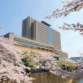 帝京大学医学部附属病院