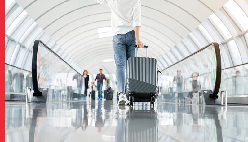 憧れの留学は、最後はバタバタ、帰国も早まった。 でも私は今、成長を実感してる。