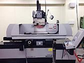 コラム形CNC精密平面研削盤