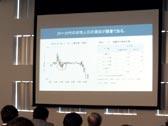 福生市「まちづくり総合活性化研究~人口シミュレーションプロジェクト~」