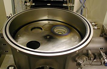 TiO2薄膜光触媒の作製と光触媒特性評価