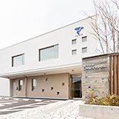 帝京大学心理臨床センター