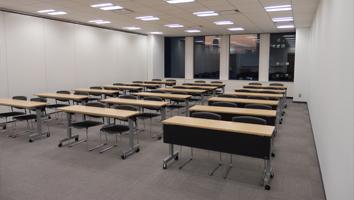教室1~5