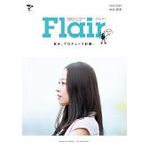 Flair105号