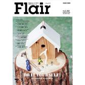 Flair88号