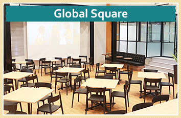 Global_Square