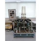 製鉄用高炉の羽口先燃焼帯における流動現象に関する研究