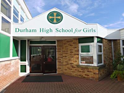 Durham High School for Girls