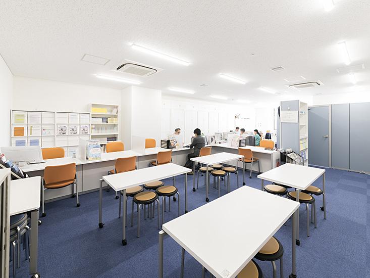教職センター