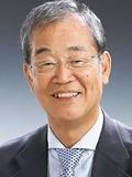 黒崎 誠先生のお写真