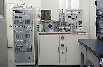貴金属(Pt,Pd,Rh)置換型LaMO3(M=Ni,Co,Fe)ペロブスカイト酸化物薄膜の作製