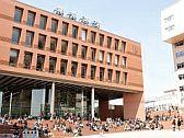 帝京大学メディアライブラリーセンター(MELIC)