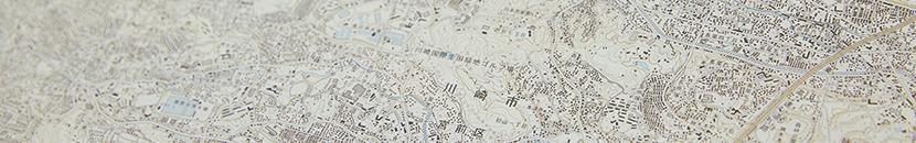 日本史・文化財学専攻