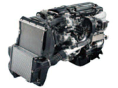 ディーゼルエンジンの燃焼研究(環境工学分野)