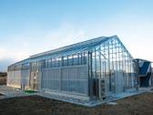 バイオサイエンス学科の利用施設・設備のイメージ写真