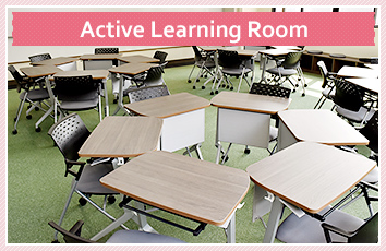 Active_Learning_Room_