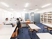 帝京大学教職センター