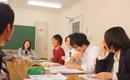 教育文化学科の2つのコース