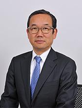 医学部長  川村 雅文