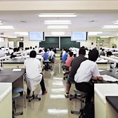 夏季子ども科学教室