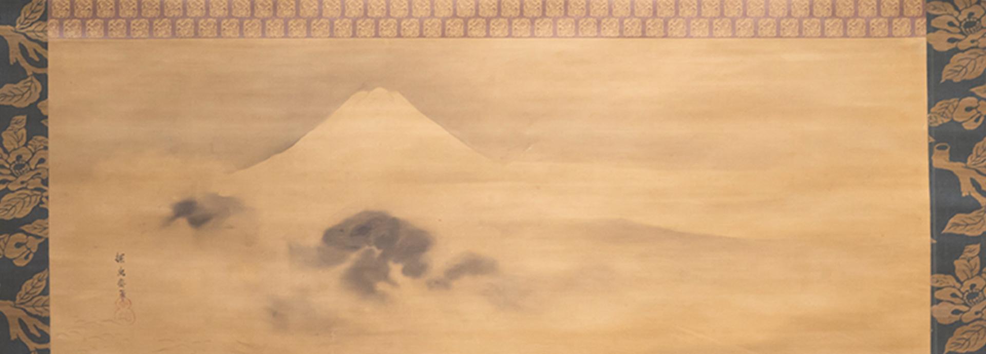 絵の技巧だけでなく 作品と文字史料で読み解く美術史