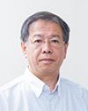 真子弘泰教授