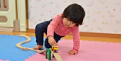 女性研究者の研究継続や仕事と育児の両立を支援