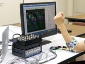 節電位計測システム