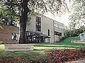 帝京大学グループダラムキャンパス