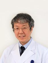 帝京大学大学院医学研究科長 園生 雅弘