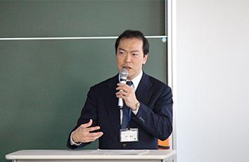 帝京大学心理学教育・研究施設内覧会を開催しました