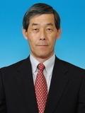 センター長 柳原 尚久教授
