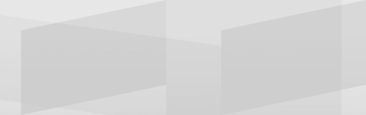 帝京大学医学系研究倫理委員会への申請・報告