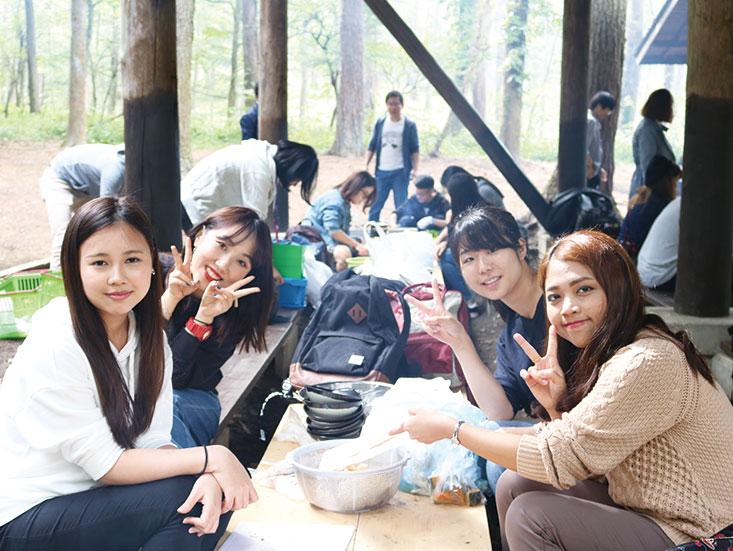 留学生秋期バスツアー02