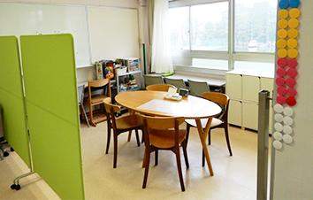 ワクワク学習教室02