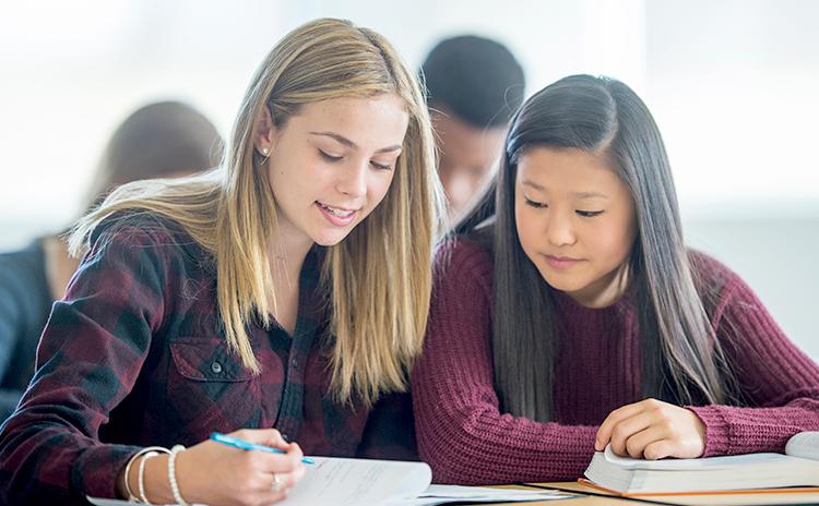 留学生特別入試