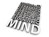 特徴的なカリキュラム 「心理学の基盤となる各種検査・測定法の体験学習」
