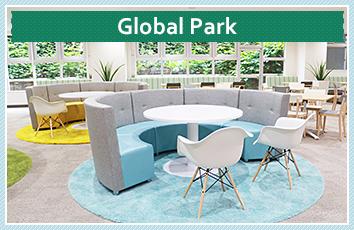 Global_Park_1