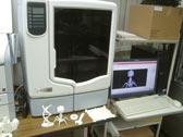 機械・精密システム工学科の利用施設・設備のイメージ写真
