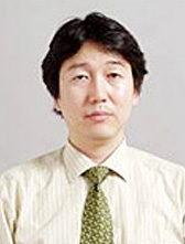 センター長 元永 拓郎教授