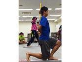 体育方法演習
