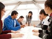 日本語教員養成課程