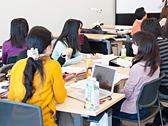 アカウンティング・プリンシパル養成科(2013年度)