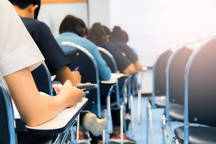 資格・教職課程・取得支援
