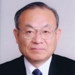 mhagihara