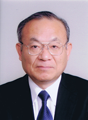 mhagihara180