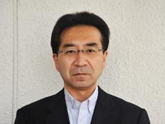 kmiyazawa