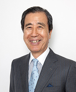 藤井 義彦 講師の写真